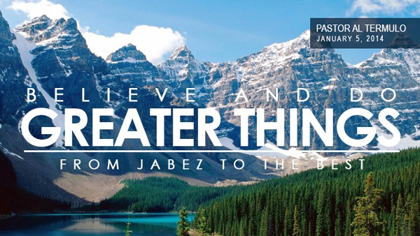 From-Jabez-to-the-Best