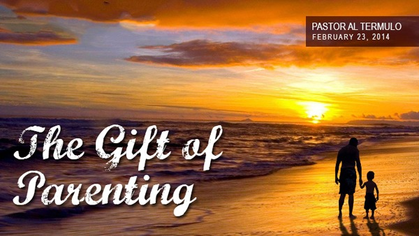 Gift-of-Parenting
