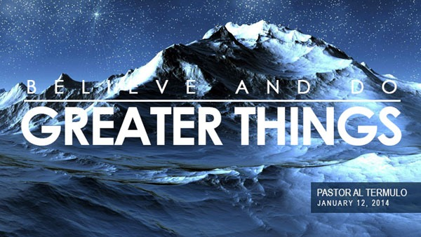 Greater-Things