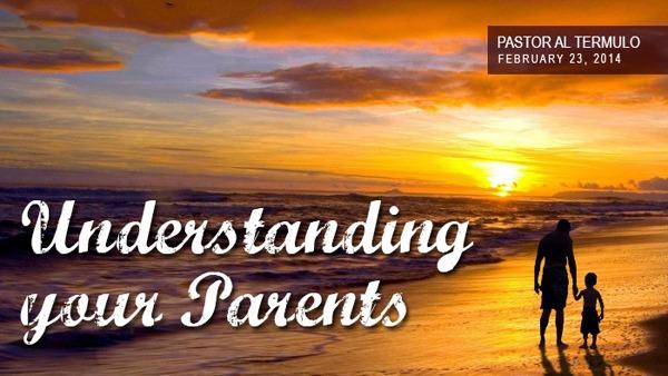Understanding-Parents