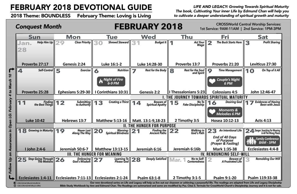 Feb2018-Guide